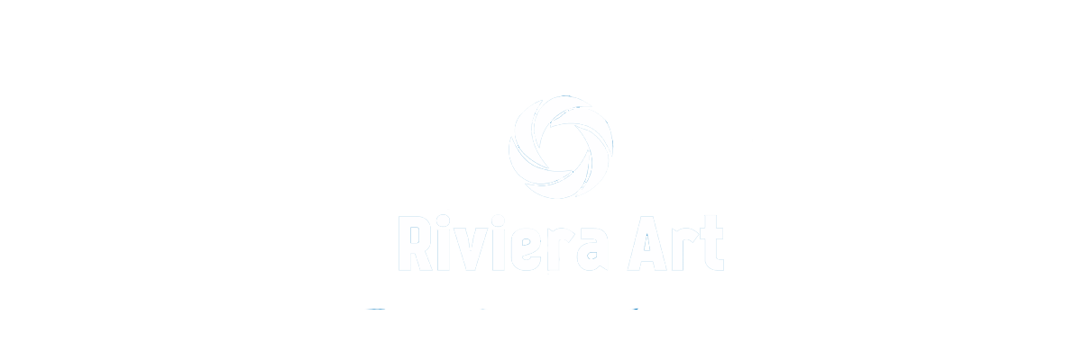 Riviera-At Management