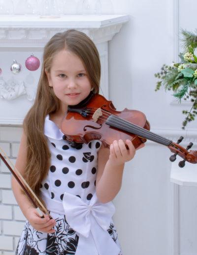 Катерина Якобчук