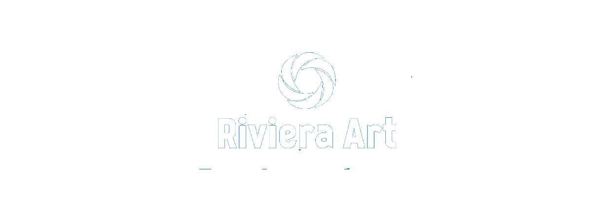 Ривьера-Арт